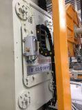 Il collegare di CNC di SHXJ 1500 (guida di guida del worktable con d'immersione in olio) ha veduto la macchina