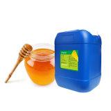 Aroma van de Honing van de Smaakstof van het Voedsel van de Prijs van de fabriek het Bijkomende wijd voor de Drank van de Melk, Suikergoed, Bakkerij