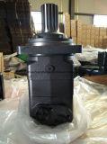 De mini Motor van de Baan van de Motor van de Lader van de Jonge os van de Steunbalk Hydraulische/Motor Gerotor