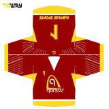 El Portero de Hockey sobre Hielo personalizadas Camisetas para la venta