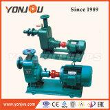 Hohe Strömungsgeschwindigkeit-industrielle Wasser-Pumpe