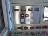 Cixi RS485デジタルの燃料レベルセンサーのレーダー