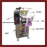 ヒマワリの豆の低価格の自動パッキング機械Tj-320
