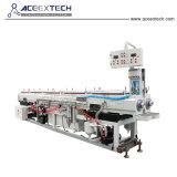 ポリプロピレンの管の放出機械
