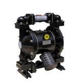 高圧空気ダイヤフラムのディーゼル油の転送ポンプ