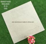 中国の建築材料の陶磁器の床の磁器の自然な石造りの無作法な大理石のタイル