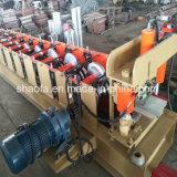 machine à profiler de toiture en acier Ridge PAC