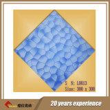 Красивой плитки стеклянной мозаики в бассейн в Фошань (L0013)