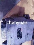 低価格のRexrothギヤポンプPgh-2X/020-R11vu2