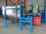 焼き付けられた石灰Hydrator機械によって、石灰は機械が水和した
