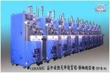 Machine Componets de vérin de liage automatique