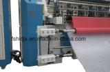 모터 속도 셔틀 누비질 기계 침구를 위한 특히 사용의 CNC 통제