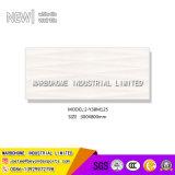 ホーム装飾300X800mmのためのインクジェットInteriorporcelainの壁のタイル