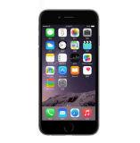 Telefono delle cellule della ROM del telefono mobile 16/64/128GB del telefono 6 di Hotsale