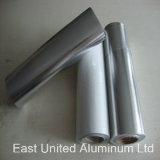 300 мм ширина алюминиевой фольги для домашнего прибора