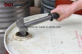 Schnell Masse in den auf lagertrommel-Schlüsseln, Pfropfen-Schlüssel, Trommel-Pfropfen Ty10 entbinden