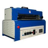 إنصهار حارّ لصوق مزدوجة بكرات ترقيق آلة ([لبد-رت570])