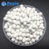 Высокое качество алюминия высокой чистоты Catalyst Пелле активированный оксид алюминия для продажи