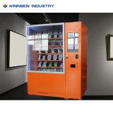 آليّة بالتفصيل مغسل [فندينغ مشن] مع مصعد مصعد نظامة