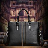 Мода Ol брелоки отдыхающим Man сумки, мешки Businesstote
