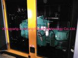 電気調節器4b3.9-G2 Cumminsのディーゼル機関または発電機セット