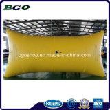 Flexible de 500 litres réservoir d'huile TPU PVC oreiller de l'eau du réservoir de la vessie de stockage