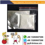 Matières premières pharmaceutiques professionnels de la Vitamine C Acide ascorbique CAS 50-81-7