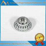 L'OEM la tonalità di lampada di alluminio della pressofusione