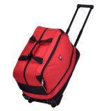 Carrinho com Rodas à prova de viagens de negócios desportos ao ar livre Sala Duffel Bag (CY3410)