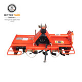 Roterende tuinfrees voor landbouwtractoren met kettingaandrijving (RT135)