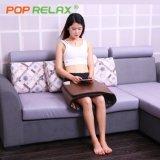 Stuoia infrarossa del Massager di Acupunture del piede del riscaldamento con calore