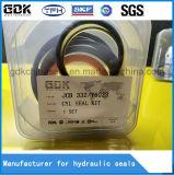 Fábrica chinesa Jcb332/Y6023 Kit de vedação do cilindro universal