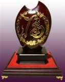 Очень традиционный китайский удачи изображение большего размера