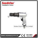 marteau pneumatique d'outils de 190mm (rond/hexa)