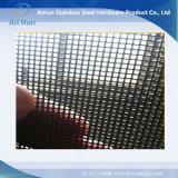 Diamond Wire Mesh pour le dépistage de la fenêtre antivol