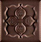 Het nieuwe Comité van de Muur van het Ontwerp 3D voor Muur & Plafond decoratie-1090