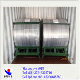 Calcium Silicon Cored Wire Casi Cored Wire à Anyang