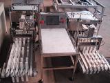 Le comptage automatique de la machine pour le PVC (BAOXIANG-200)