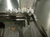 Máquina de etiquetas da boa qualidade para o frasco