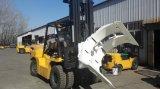 5 Tonnen-materielles Hebezeug mit Papierrollenschelle