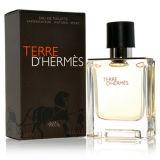 Parfum marqué par qualité de parfum de créateur pour les hommes