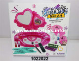 Brinquedo ajustado da beleza bonita para a menina (923070)