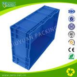 Gabinete de armazenamento de peças automotivas pesadas HP Container