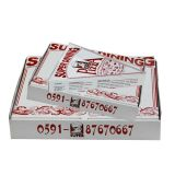 Caja de Pizza-2