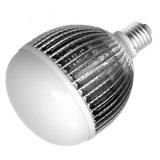 15W LEDの球根SMD5630