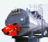 Caldaie per il riscaldamento centralizzato a petrolio da vendere con alta efficienza