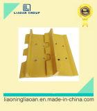 T100 Grouser Track Shoe de las piezas Undercarriage de Bulldozer