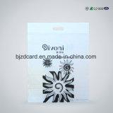 Sac LDPE Slider Bag / Zip Lock Bag / sac en polyéthylène