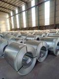Bobina d'acciaio della Cina del fornitore della Cina galvanizzata