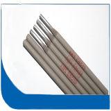 Edelstahl-Schweißens-Elektrode mit Qualität
